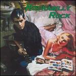 Rockabilly Rock