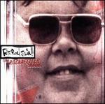 Rockafeller Skank [CD5]