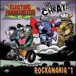 Rockamania, Vol. 1
