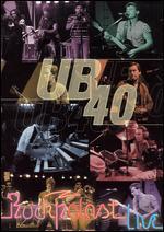 Rockpalast: UB40 - Live