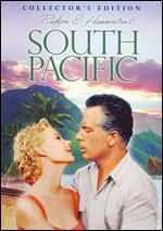 Rodger's & Hammerstein's: South Pacific [Collector's Edition] [2 Discs]