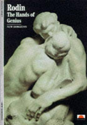 Rodin: The Hands of Genius - Pinet, Helene, and Palmer, Caroline (Translated by)