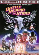 Roger Corman's Cult Classics: Battle Beyond the Stars