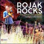 Rojak Rocks