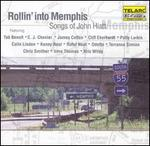 Rollin' into Memphis: Songs of John Hiatt