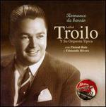Romance De Barrio: 1947/1948