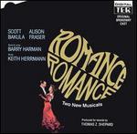 Romance Romance [Original Broadway Cast]
