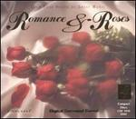 Romance & Roses [Intersound]