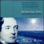 Romancing Rebellion