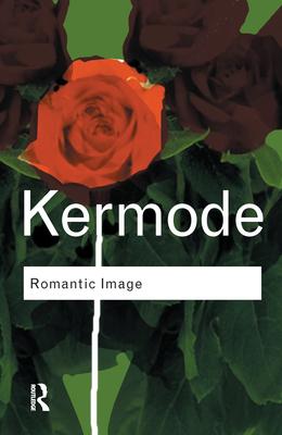 Romantic Image - Kermode, Frank