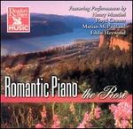 Romantic Piano: The Rose