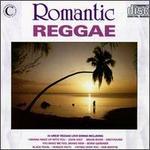 Romantic Reggae: Lovesongs