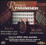 Romantic Thunder