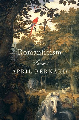 Romanticism - Bernard, April