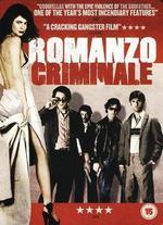 Romanzo Criminale [Steelbook]