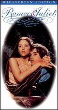 Romeo and Juliet [Circuit City Exclusive] [Checkpoint] - Franco Zeffirelli