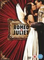 Romeo & Juliet [Premium Valentine's Edition]