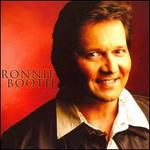 Ronnie Booth