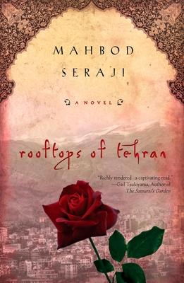 Rooftops of Tehran - Seraji, Mahbod