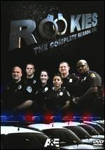 Rookies: The Complete Season 1 [2 Discs]
