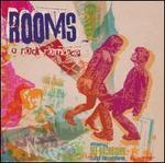 Rooms: A Rock Romance [Original Off Broadway Cast Recording]