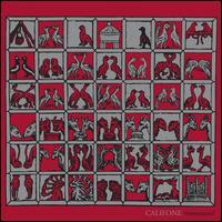 Roomsound [Deluxe Reissue 2xLP] - Califone