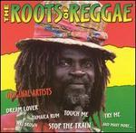 Roots of Reggae 1