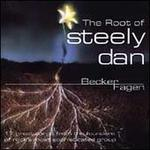 Roots of Steely Dan