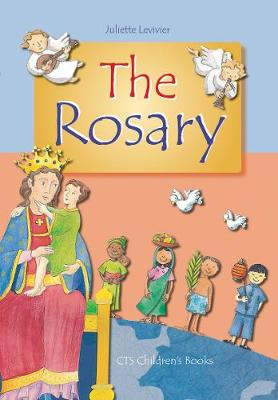 Rosary - Levivier, Juliette