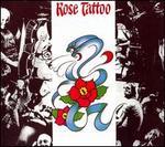 Rose Tattoo [2008 Bonus Tracks]