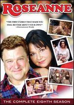 Roseanne: Season 08