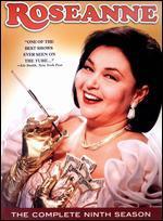 Roseanne: Season 09