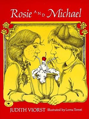 Rosie and Michael - Viorst, Judith