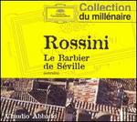 Rossini: Le Barbier de S�ville (Extraits)
