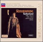 Rossini: Semiramide