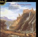 Rossini: The String Sonatas