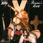 Rossini's Rape