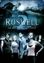 Roswell: Season 02