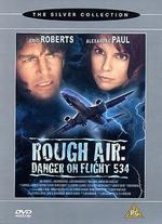 Rough Air - Jon Cassar