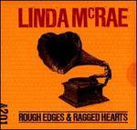 Rough Edges & Ragged Hearts