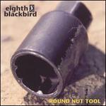 Round Nut Tool