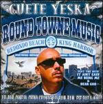Round Towne Music, Vol. 2