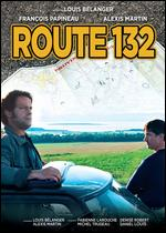 Route 132 - Louis Bélanger