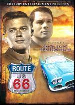Route 66: Season 02