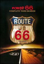 Route 66: Season 03