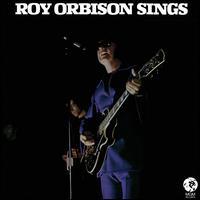 Roy Orbison Sings - Roy Orbison