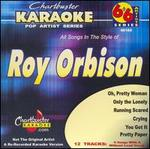 Roy Orbison, Vol. 1