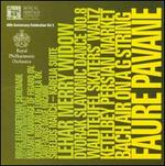 Royal Philharmonic Orchestra 60th Anniversary Celebration, Vol. 3