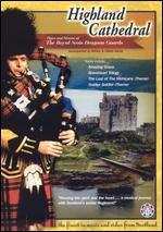 Royal Scots Dragoon Guards: Highland Cathedral