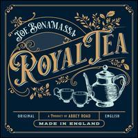 Royal Tea - Joe Bonamassa